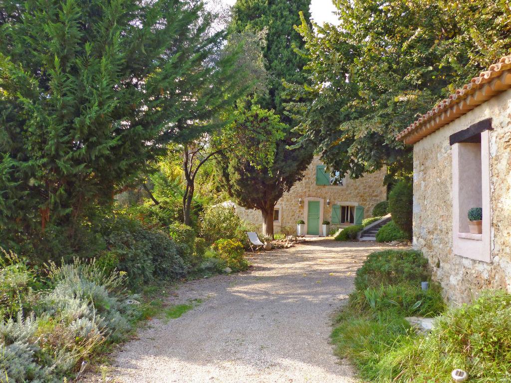 Ferienhaus Le Clermont (CDG120) (194553), Châteauneuf Grasse, Alpes Maritimes, Provence - Alpen - Côte d'Azur, Frankreich, Bild 18