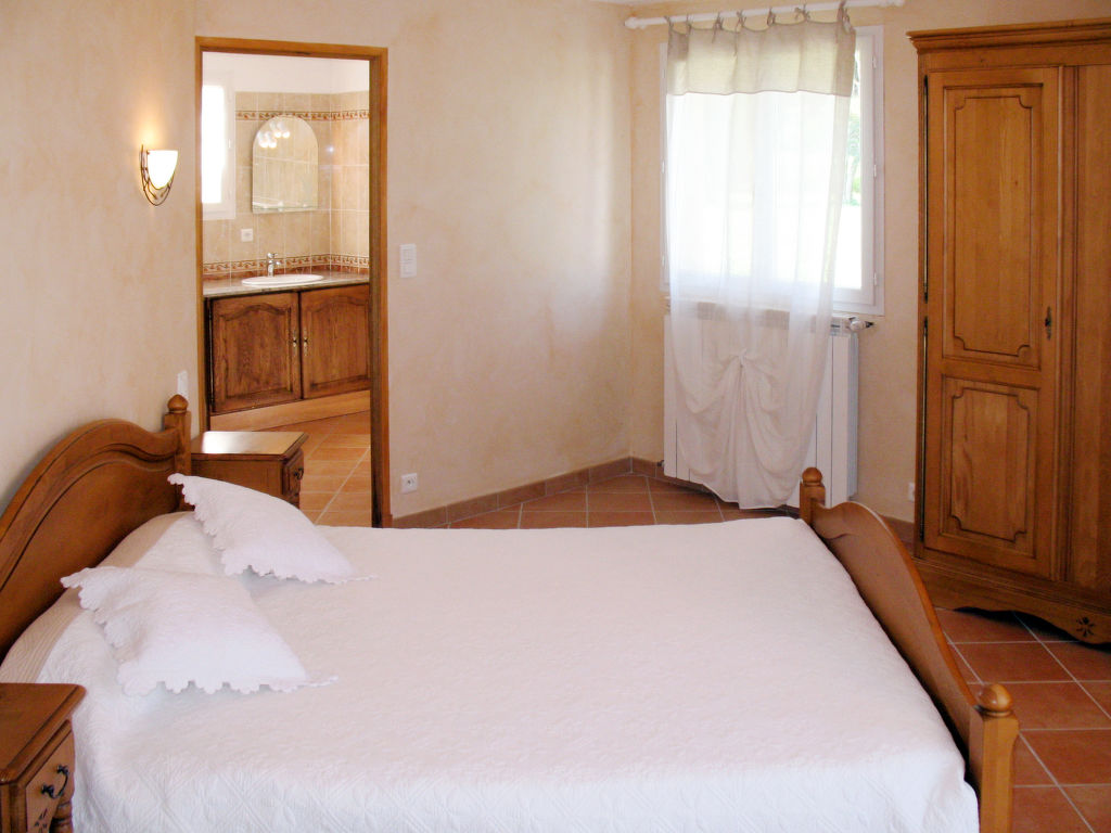 Holiday house Les Oliviers (CDG130) (225631), Châteauneuf Grasse, Alpes Maritimes, Provence - Alps - Côte d'Azur, France, picture 6