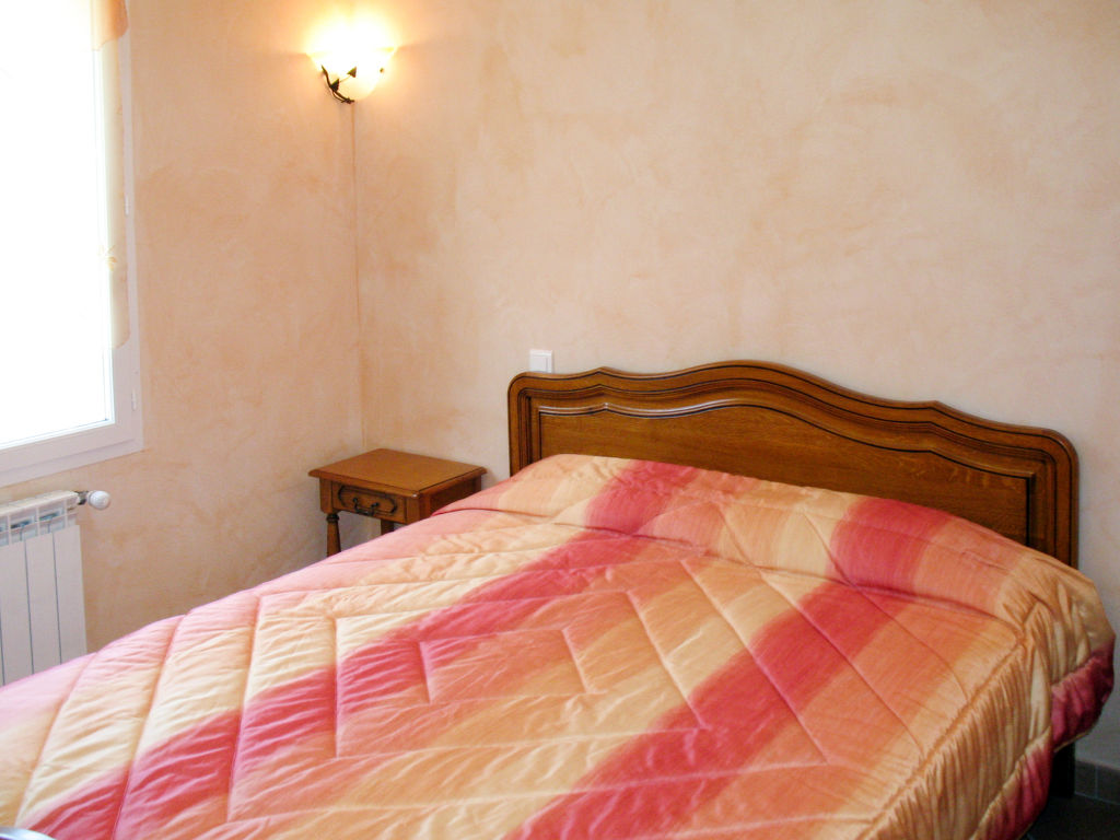 Holiday house Les Oliviers (CDG130) (225631), Châteauneuf Grasse, Alpes Maritimes, Provence - Alps - Côte d'Azur, France, picture 9