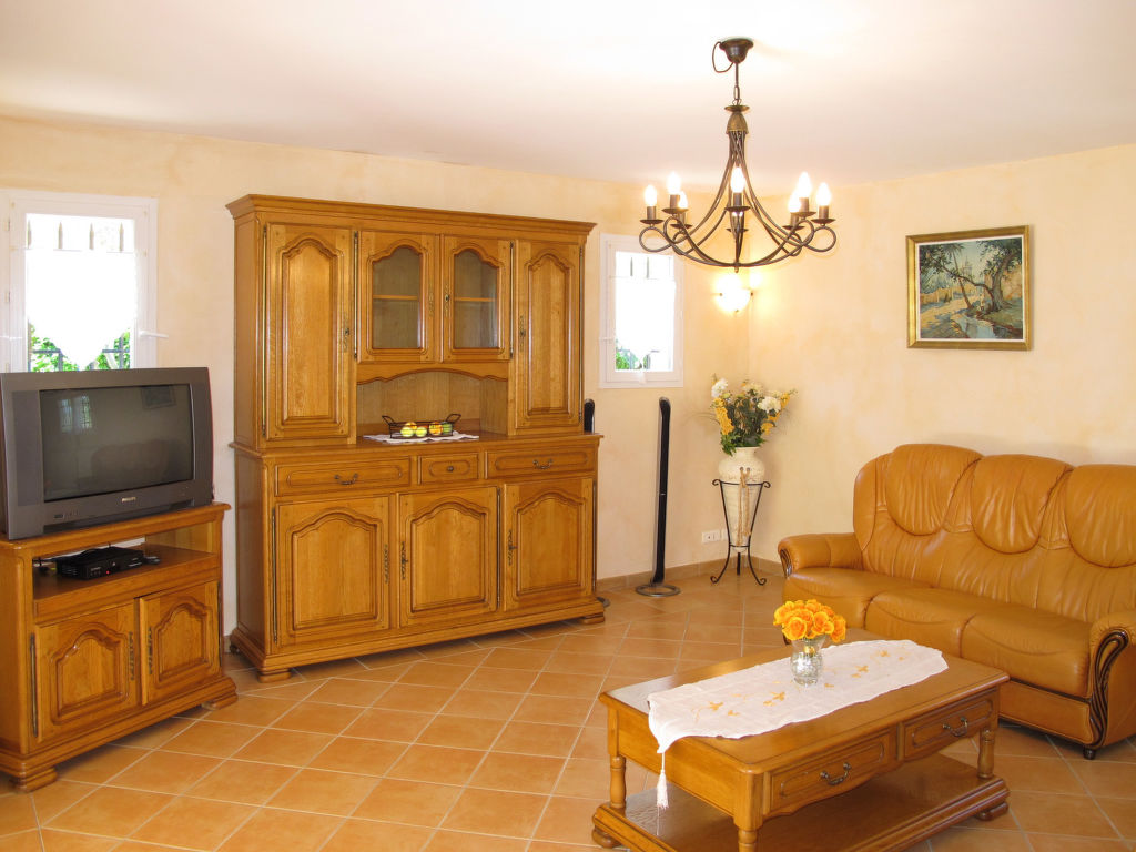 Holiday house Les Oliviers (CDG130) (225631), Châteauneuf Grasse, Alpes Maritimes, Provence - Alps - Côte d'Azur, France, picture 13