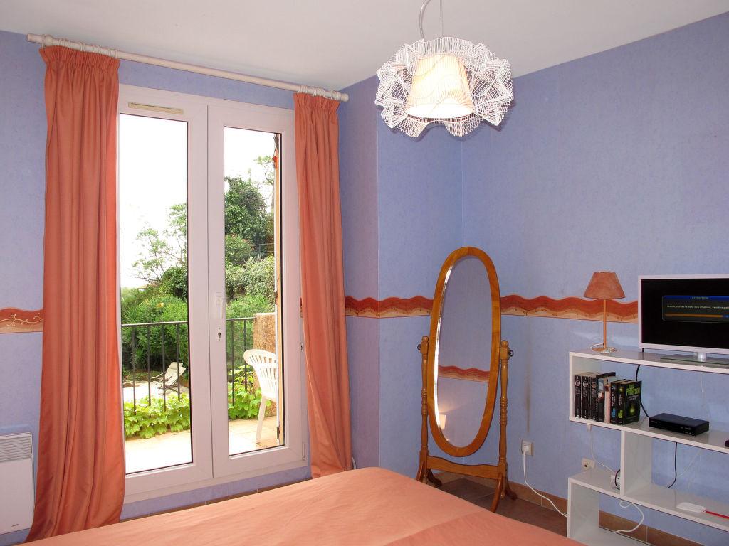 Holiday house La Fraizene (TEU120) (139060), Théoule sur Mer, Côte d'Azur, Provence - Alps - Côte d'Azur, France, picture 3