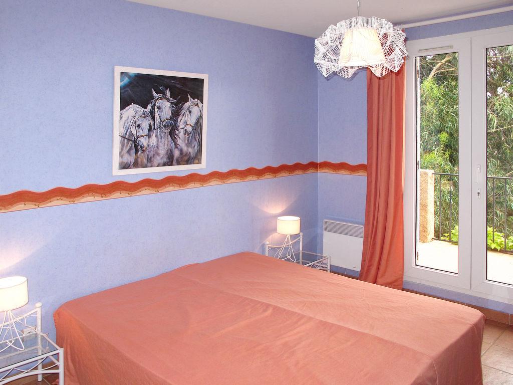 Holiday house La Fraizene (TEU120) (139060), Théoule sur Mer, Côte d'Azur, Provence - Alps - Côte d'Azur, France, picture 4