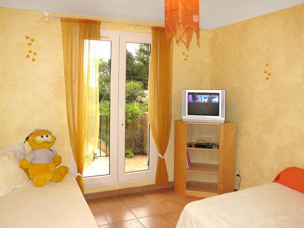Holiday house La Fraizene (TEU120) (139060), Théoule sur Mer, Côte d'Azur, Provence - Alps - Côte d'Azur, France, picture 5