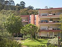 Mandelieu - Apartment Collines de Bellevue