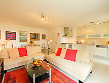 Mandelieu - Apartamenty Collines de Bellevue