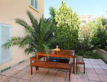 Cannes - Apartment Le Petit Soleil