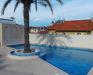 Bild 10 Innenansicht - Ferienwohnung Riviera Park, Cannes
