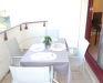 Bild 9 Innenansicht - Ferienwohnung Villa Le Lys, Cannes