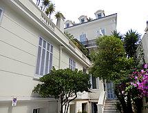 Villa Jeanne zum Wandern und Wandern in den Bergen