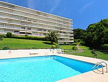 Cannes - Apartment Les Horizons