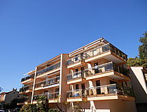 Cannes - Appartement Bel Respiro
