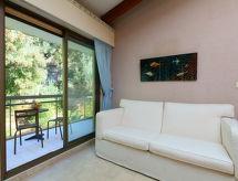 Cannes - Apartamenty Bel Respiro
