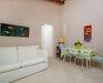 Foto 3 interior - Apartamento Bel Respiro, Cannes