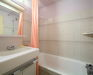 Foto 9 interior - Apartamento Bel Respiro, Cannes