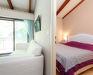 Foto 7 interior - Apartamento Bel Respiro, Cannes
