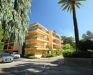 Foto 12 exterior - Apartamento Bel Respiro, Cannes