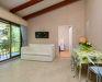 Foto 4 interior - Apartamento Bel Respiro, Cannes