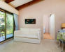 Foto 6 interior - Apartamento Bel Respiro, Cannes
