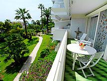 Жилье в Cannes - FR8650.315.3