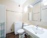 Foto 11 interior - Apartamento Alexandra Palace, Cannes