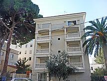 Cannes - Appartement Villa du Parc