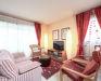 Foto 4 interior - Apartamento Villa du Parc, Cannes
