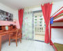 Foto 16 interior - Apartamento Villa du Parc, Cannes