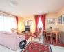 Foto 3 interior - Apartamento Villa du Parc, Cannes