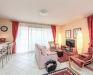 Foto 8 interior - Apartamento Villa du Parc, Cannes