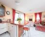 Foto 11 interior - Apartamento Villa du Parc, Cannes