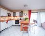 Foto 9 interior - Apartamento Villa du Parc, Cannes