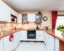 Foto 10 interior - Apartamento Villa du Parc, Cannes