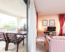 Foto 12 interior - Apartamento Villa du Parc, Cannes