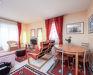 Foto 5 interior - Apartamento Villa du Parc, Cannes