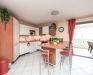 Foto 6 interior - Apartamento Villa du Parc, Cannes