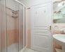 Foto 20 interior - Apartamento Villa du Parc, Cannes