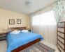 Foto 13 interior - Apartamento Villa du Parc, Cannes