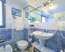 Foto 17 interior - Apartamento Villa du Parc, Cannes