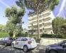Foto 13 exterior - Apartamento Villaréal, Cannes