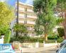 Foto 11 exterior - Apartamento Villaréal, Cannes