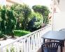 Bild 9 Innenansicht - Ferienwohnung L'Atlantide, Cannes
