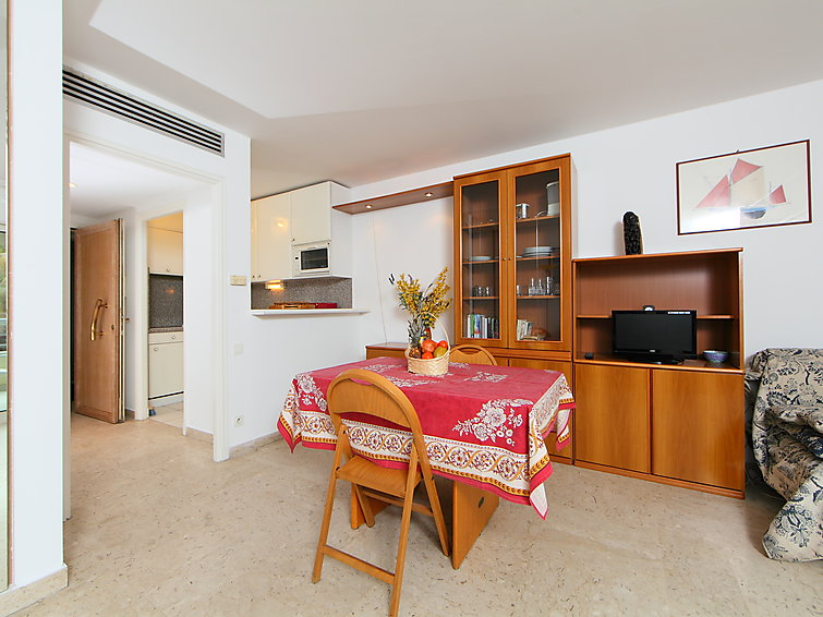 Golden Gates Apartment in Cannes