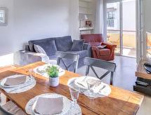 Cannes - Apartment L'Etoile