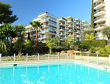 Cannes - Apartment Le Floriana