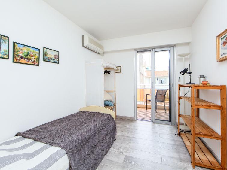 Image 13 intérieur appartement loriane