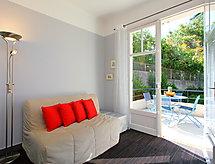 Cannes - Holiday House Villa Esmeralda