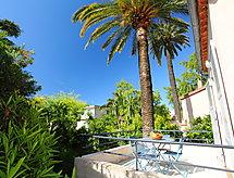 Cannes - Maison de vacances Villa Esmeralda