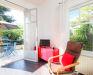 Foto 10 interior - Casa de vacaciones Villa Esmeralda, Cannes