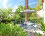 Bild 5 Innenansicht - Ferienhaus Villa Esmeralda, Cannes