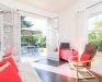 Foto 9 interior - Casa de vacaciones Villa Esmeralda, Cannes